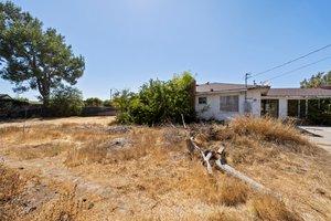 13132 Fairmont Way, Santa Ana, CA 92705, USA Photo 19