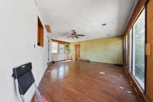 13132 Fairmont Way, Santa Ana, CA 92705, USA Photo 13