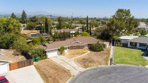 13132 Fairmont Way, Santa Ana, CA 92705, USA Photo 16