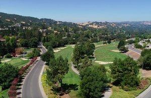 1349 Ptarmigan Dr, Walnut Creek, CA 94595, USA Photo 30