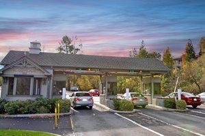 1349 Ptarmigan Dr, Walnut Creek, CA 94595, USA Photo 32