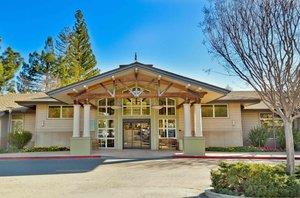 1349 Ptarmigan Dr, Walnut Creek, CA 94595, USA Photo 23