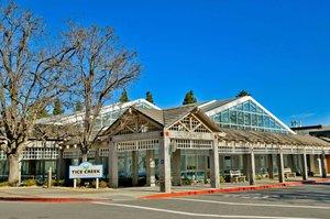 1349 Ptarmigan Dr, Walnut Creek, CA 94595, USA Photo 25