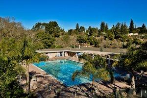 1349 Ptarmigan Dr, Walnut Creek, CA 94595, USA Photo 29