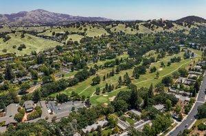 1349 Ptarmigan Dr, Walnut Creek, CA 94595, USA Photo 33