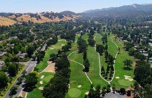 1349 Ptarmigan Dr, Walnut Creek, CA 94595, USA Photo 22