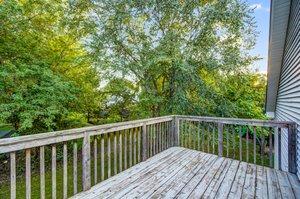 1405 Field Creek Cir, Victoria, MN 55386, USA Photo 29