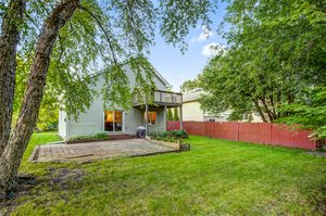 1405 Field Creek Cir, Victoria, MN 55386, USA Photo 33