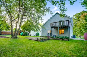 1405 Field Creek Cir, Victoria, MN 55386, USA Photo 34