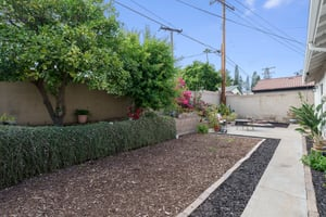 14409 Dunnet Ave, La Mirada, CA 90638, US Photo 35