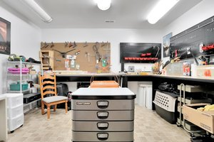 147 Old Jack Dr, Middletown, VA 22645, USA Photo 8