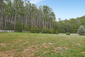 147 Old Jack Dr, Middletown, VA 22645, USA Photo 78