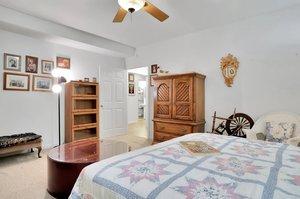 147 Old Jack Dr, Middletown, VA 22645, USA Photo 27