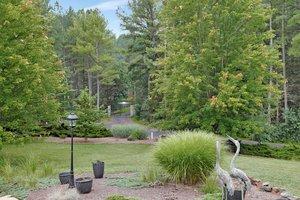 147 Old Jack Dr, Middletown, VA 22645, USA Photo 79