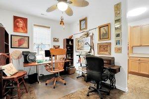 147 Old Jack Dr, Middletown, VA 22645, USA Photo 51