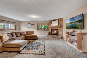 14846 Endicott Way, Apple Valley, MN 55124, USA Photo 15
