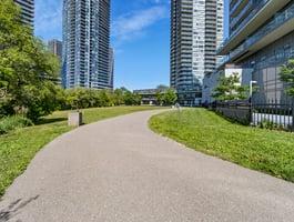 15 Legion Rd, Toronto, ON M8V 0A9, CA Photo 41
