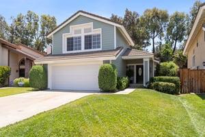 15588 Ficus St, Chino Hills, CA 91709, US Photo 0