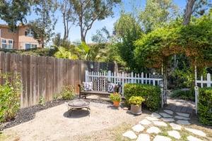 15588 Ficus St, Chino Hills, CA 91709, US Photo 3