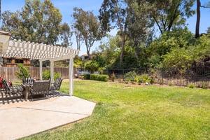 15588 Ficus St, Chino Hills, CA 91709, US Photo 32