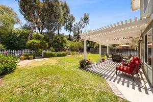 15588 Ficus St, Chino Hills, CA 91709, US Photo 2