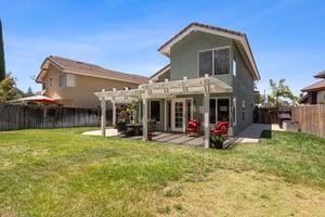 15588 Ficus St, Chino Hills, CA 91709, US Photo 30