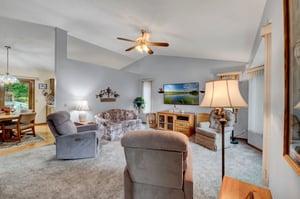 1573 Highland Rd, Stillwater, MN 55082, USA Photo 4