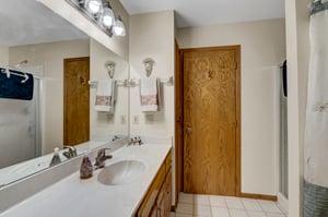 1573 Highland Rd, Stillwater, MN 55082, USA Photo 15