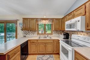 1573 Highland Rd, Stillwater, MN 55082, USA Photo 6