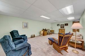 1573 Highland Rd, Stillwater, MN 55082, USA Photo 17
