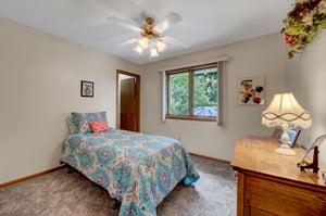 1573 Highland Rd, Stillwater, MN 55082, USA Photo 12