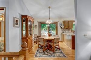 1573 Highland Rd, Stillwater, MN 55082, USA Photo 9