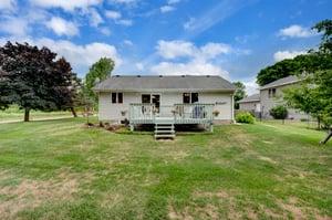 1573 Highland Rd, Stillwater, MN 55082, USA Photo 2