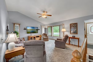1573 Highland Rd, Stillwater, MN 55082, USA Photo 5