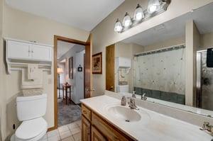 1573 Highland Rd, Stillwater, MN 55082, USA Photo 16