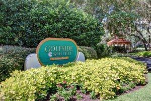 Golfside South at Summer Beach