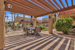 16336 E Palisades Blvd, Fountain Hills, AZ 85268, USA Photo 36