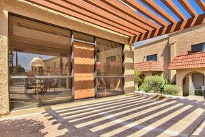 16336 E Palisades Blvd, Fountain Hills, AZ 85268, USA Photo 34