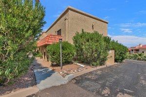 16336 E Palisades Blvd, Fountain Hills, AZ 85268, USA Photo 0