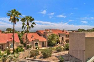 16336 E Palisades Blvd, Fountain Hills, AZ 85268, USA Photo 25