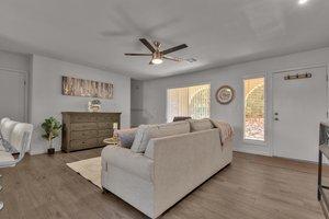 16336 E Palisades Blvd, Fountain Hills, AZ 85268, USA Photo 5