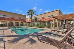 16336 E Palisades Blvd, Fountain Hills, AZ 85268, USA Photo 37