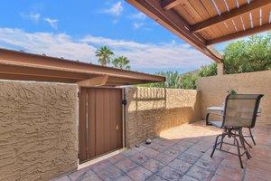 16336 E Palisades Blvd, Fountain Hills, AZ 85268, USA Photo 27