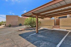 16336 E Palisades Blvd, Fountain Hills, AZ 85268, USA Photo 31