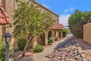 16336 E Palisades Blvd, Fountain Hills, AZ 85268, USA Photo 2