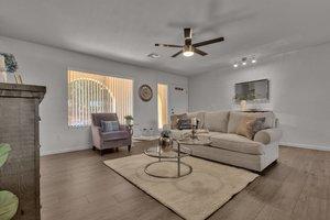 16336 E Palisades Blvd, Fountain Hills, AZ 85268, USA Photo 7