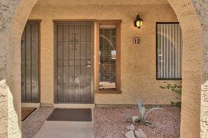 16336 E Palisades Blvd, Fountain Hills, AZ 85268, USA Photo 4