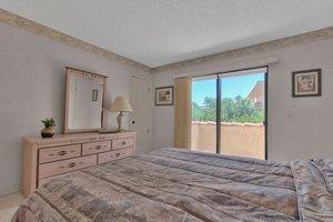 16336 E Palisades Blvd, Fountain Hills, AZ 85268, USA Photo 17
