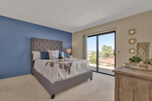 16336 E Palisades Blvd, Fountain Hills, AZ 85268, USA Photo 20