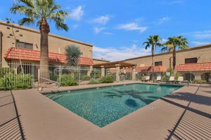 16336 E Palisades Blvd, Fountain Hills, AZ 85268, USA Photo 39